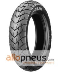Pneu Bridgestone MOLAS ML-50