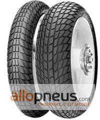 pneu metzeler racetec rain block 160 60r17 allopneus com. Black Bedroom Furniture Sets. Home Design Ideas