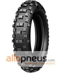 Pneu Michelin ENDURO COMP 3
