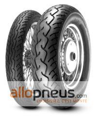 Pneu Pirelli MT66 120/90R17 64S TT,Avant,Diagonal
