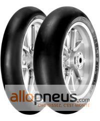 Pneu Pirelli DIABLO SUPERBIKE 200/65R17 TL,Arrière,sc1,Radial,NHS