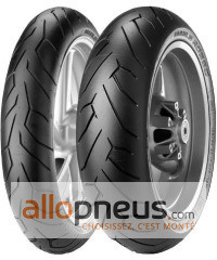 pneus pirelli diablo rosso allopneus com. Black Bedroom Furniture Sets. Home Design Ideas