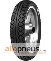 Pneu Pirelli MANDRAKE MT15 110/80R14 59J TT,XL,Arrière,Diagonal