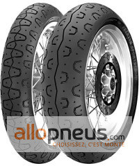 Pneu Pirelli PHANTOM SPORTSCOMP 100/90R18 56H TL,Avant,Diagonal,TRIUMPH BONNEVILLE