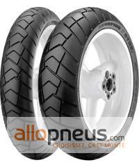 pneus pirelli scorpion sync allopneus com. Black Bedroom Furniture Sets. Home Design Ideas