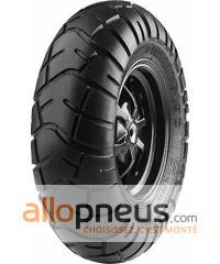 Pneu Pirelli SL90