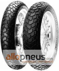 Pneu Pirelli MT60 RS CORSA
