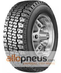 Bridgestone RD-713P