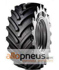 pneu agricole 600/65r38