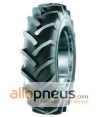 pneu tracteur mitas avis