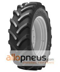 Pneu Firestone PERFORMER 85 520/85R38 160D TL,Radial,XL