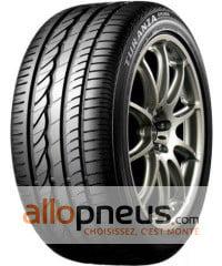 Pneu Bridgestone TURANZA ER300 ECOPIA 205/55R16  91 V
