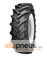 Pneu Alliance A356 13.6R36 133A8 TL,Radial