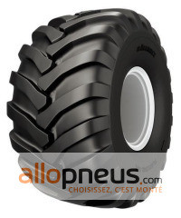 Pneu Alliance A331 500/60R26.5 TL,Diagonal