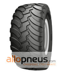 Pneu Alliance A380 650/65R26.5 174D TL,Radial
