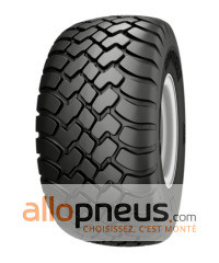 Pneu Alliance A390 560/60R22.5 164D TL,Radial,steel belt
