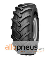 Pneu Alliance A360 FO 540/70R30 152A8 TL,Diagonal
