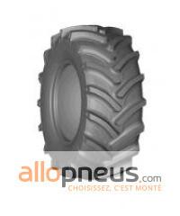 pneu tracteur 380 70r24