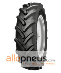 Pneu Alliance A370 FO 480/70R28 145A8 TL,Diagonal