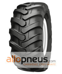 Pneu Alliance A346 FORESTAR 600/65R34 157A8 TL,Diagonal