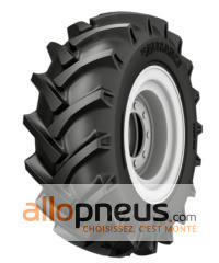 Pneu Alliance A324 FARMPRO 7.50R16 TT,Diagonal