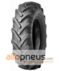 Pneu Alliance A304 12.4R38 122A8 TT,Diagonal