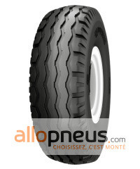 Pneu Alliance A320 11.5/80R15.3 139A8 TL,Diagonal,steel belt