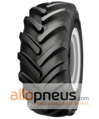 Pneu Alliance A570 425/55R17 142B TL,Radial