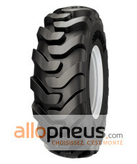 Pneu Alliance A321 10.5/80R18 119B TT,Diagonal