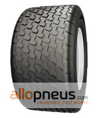 Pneu Alliance A322 33/16R16.1 127B TL,Diagonal