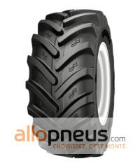 Pneu Alliance A365 650/65R42 170A8 TL,Radial