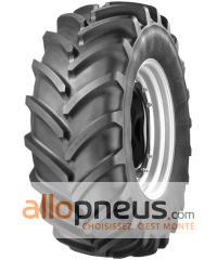 Pneu Michelin XM108 320/65R18 109A8 TL,Radial