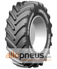 Pneu Michelin MULTIBIB 320/65R16 107D TL,Radial