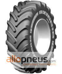 Pneu Michelin AXIOBIB 650/65R38 169D TL,Radial,IF