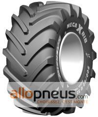 Pneu Michelin MEGAXBIB 800/65R32 178A8 TL,Radial