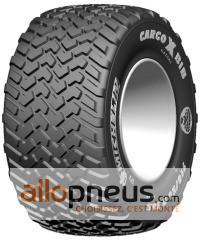 Pneu Michelin CARGOXBIB 800/45R26.5 174D TL,Radial
