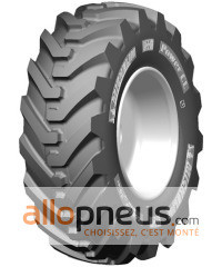 Pneu Michelin POWER CL 280/80R18  132 A8 TL,Diagonal