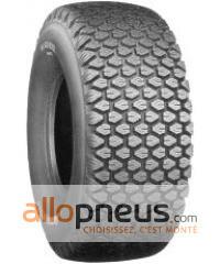 Pneu Bridgestone MB-40B 210/60R8 56A6 TL,Diagonal
