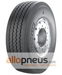 Pneu Michelin XTE3 385/65R22.5  160 J