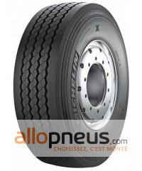 Pneu Michelin XTE3 385/65R22.5 160J