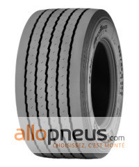 Pneu Michelin X MAXITRAILER 205/65R17.5 129J