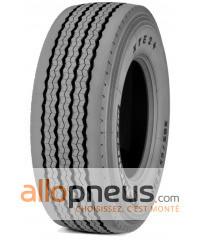 Pneu Michelin XTE2+ 235/75R17.5  143 J