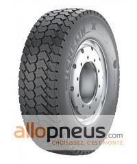 Pneu Michelin XTY2 275/70R22.5 148J M+S,M+S,3PMSF