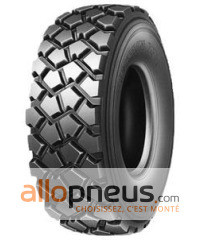 Pneu Michelin XZL 365/85R20  164 G TL,Radial