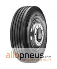 Pneu Bridgestone R249 ECO 385/65R22.5  158 L TL,Radial