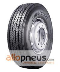 Pneu Bridgestone M788 385/55R22.5 160K M+S,3PMSF