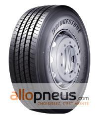 Pneu Bridgestone R297