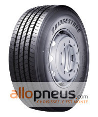 Pneu Bridgestone R297 275/70R22.5 148K M+S