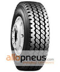 Pneu Bridgestone M840 13R22.5  154 K TL,Radial