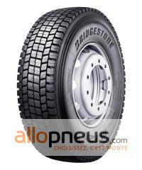 Pneu Bridgestone M729